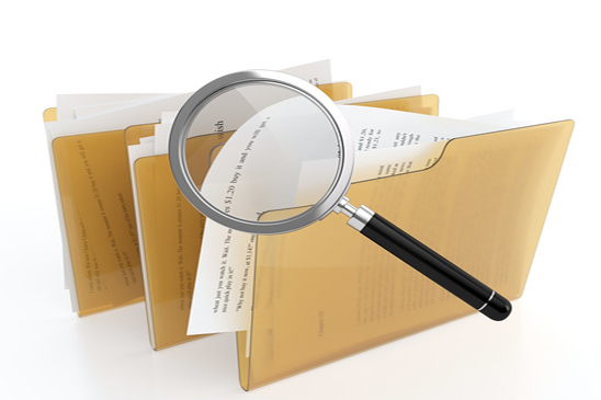 Companies Office & LINZ Searches and Registrations, and Credit Checks