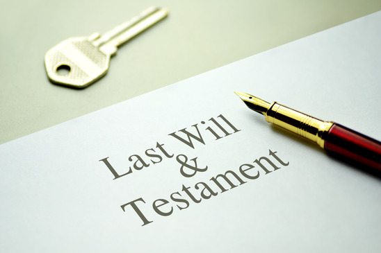 Wills, Trusts and Estates and Tax Planning